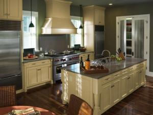 dh09-kitchen-wide-painted-cabinets_s4x3.jpg.rend.hgtvcom.616.462